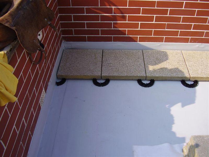 Balkonové tvarovky